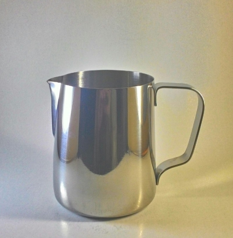 Barista Milk Pitcher 500 ml