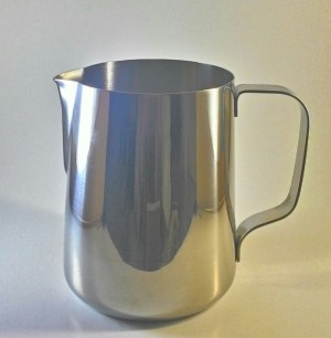 Barista Milk Pitcher 1000 ml