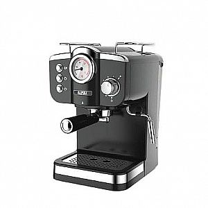 Mesin Pembuat Kopi Almaz Espresso Coffee Maker Machine ACM-5033.B