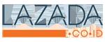 Belanja di Lazada!
